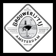 Brouwerij-t-ij-logo_1.png
