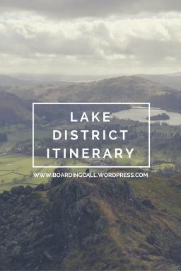 lake district itinerary.jpg