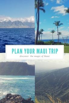 My Maui Favorites (1).jpg