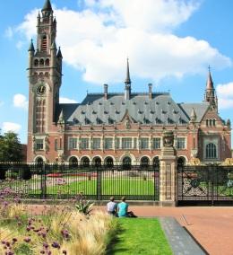 Peace Palace 1 The Hague 9-2014 (1).JPG