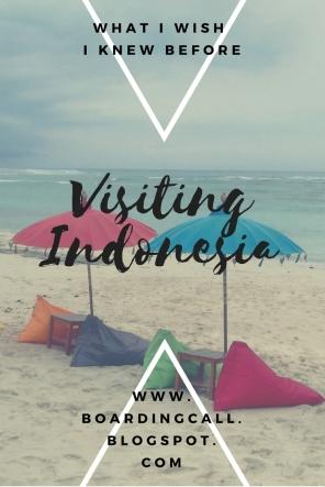 What I wish I knew before visiting Indonesia.jpg